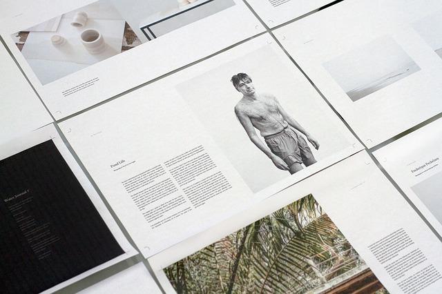 Image- und Produkttexte von textmarka