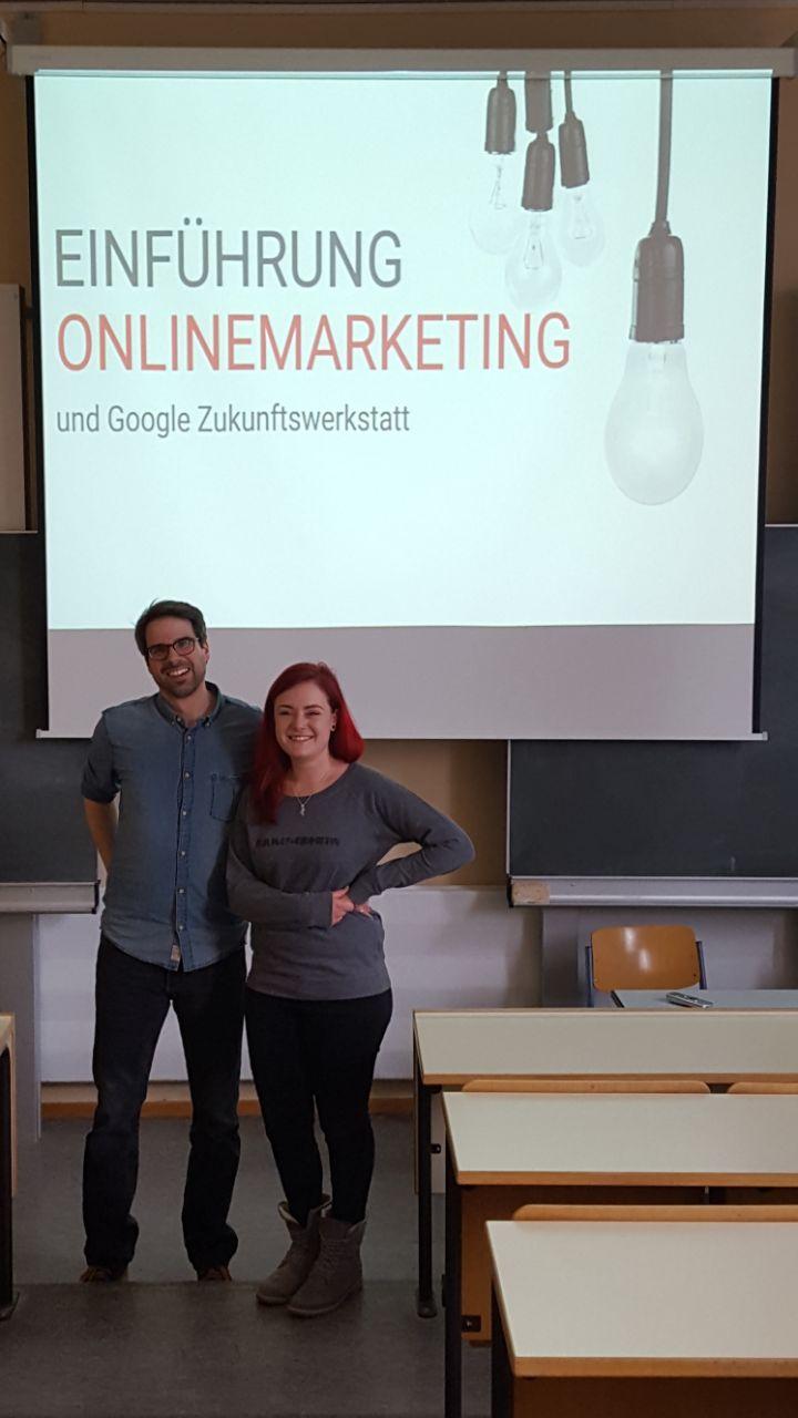 textmarka_Coaching - Text & Onlinemarketing