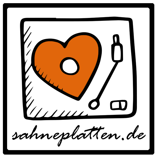Logo_sahneplatten.de