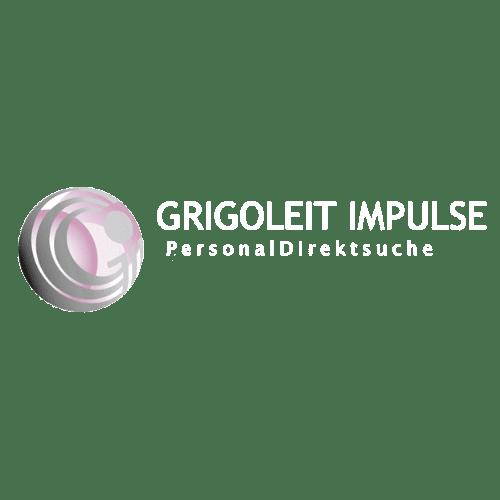 textmarka_Projekte_Grigoleit Impulse Logo