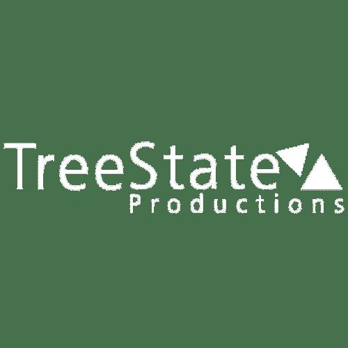 textmarka_Projekte_Treestate Logo