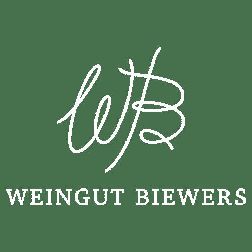 textmarka_Projekte_Weingut Biewers Logo